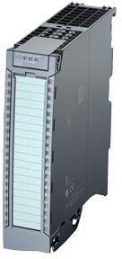 6ES7552-1AA00-0AB0 Siemens Simatic S7-1500