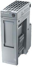 6ES7193-6AS00-0AA0 Siemens Simatic ET-200 1