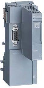 6AG1545-5DA00-2AB0 Siemens Simatic ET-200 1