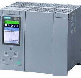 6ES7517-3AP00-0AB0 Siemens Simatic S7-1500