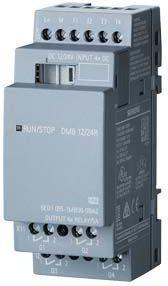 6ED1055-1MB00-0BA2 Siemens LOGO