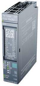 6ES7138-6CG00-0BA0 Siemens Simatic ET-200 1