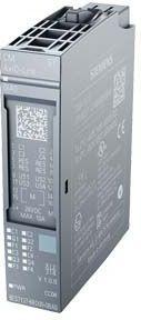6AG1137-6BD00-2BA0 Siemens Simatic ET-200 1