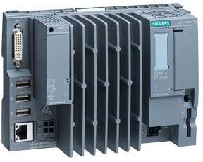 6ES7677-2AA41-0FB0 Siemens Simatic ET-200 1