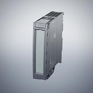 6ES7522-5FH00-0AB0