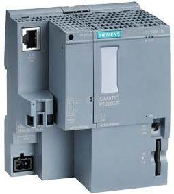 6ES7512-1DK01-0AB0 Siemens Simatic ET-200 1