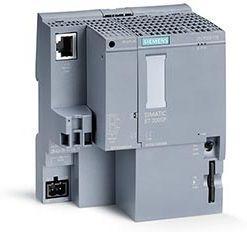 6ES7510-1DJ01-0AB0 Siemens Simatic S7-1500