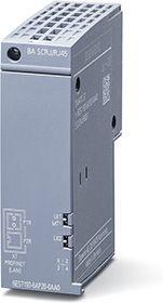 6ES7193-6AP20-0AA0 Siemens Simatic ET-200 1