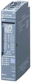 6ES7134-6GF00-0AA1 Siemens Simatic ET-200 1