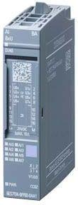 6ES7134-6FF00-0AA1 Siemens Simatic ET-200 1