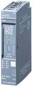 6ES7131-6BF00-0DA0 Siemens Simatic ET-200 1