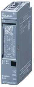 6ES7132-6BD20-0DA0 Siemens Simatic ET-200 1