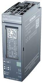 6AG2138-6DB00-1BB1 Siemens Simatic ET-200 1