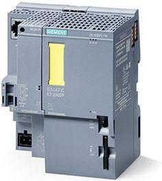6ES7510-1SJ01-0AB0 Siemens Simatic/ET-200 Контроллеры 1