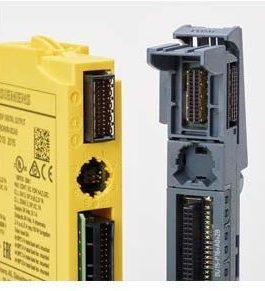 6ES7193-6EF00-1AA0 Siemens Simatic ET-200