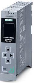 6AG1513-1FL01-2AB0 Siemens Simatic S7-1500