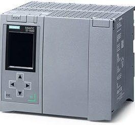 6ES7517-3FP00-0AB0 Siemens Simatic S7-1500