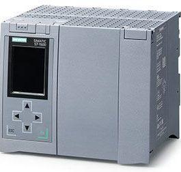 6ES7518-4FX00-1AC0 Siemens Simatic S7-1500