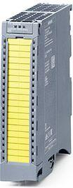6AG1526-1BH00-2AB0 Siemens Simatic S7-1500