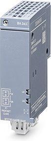 6AG1193-6AG00-2AA0 Siemens Simatic ET-200 1