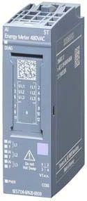 6AG1134-6PA20-7BD0 Siemens Simatic ET-200 1
