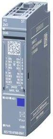 6ES7135-6FB00-0BA1 Siemens Simatic ET-200 1