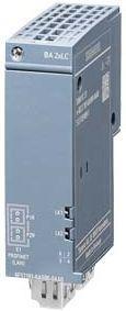 6ES7193-6AG00-0AA0 Siemens Simatic ET-200 1