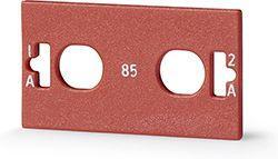 6ES7193-6CP85-2AC0 Siemens Simatic/ET-200 Контроллеры