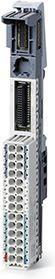 6ES7193-6BP20-0DA0 Siemens Simatic ET-200 1