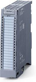 6ES7522-5EH00-0AB0 Siemens Simatic S7-1500