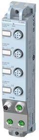 6ES7147-5JD00-0BA0 Siemens Simatic/ET-200 Контроллеры