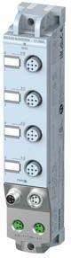 6ES7143-5AF00-0BA0 Siemens Simatic/ET-200 Контроллеры