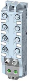 6ES7142-5AF00-0BA0 Siemens Simatic ET-200 1