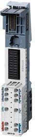 6AG1193-6BP20-7DC0 Siemens Simatic ET-200 1