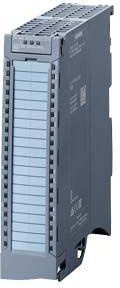 6AG1522-5EH00-7AB0 Siemens Simatic S7-1500