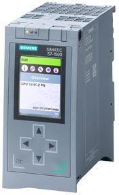 6ES7515-2TM01-0AB0 Siemens Simatic S7-1500