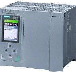 6ES7517-3TP00-0AB0 Siemens Simatic S7-1500