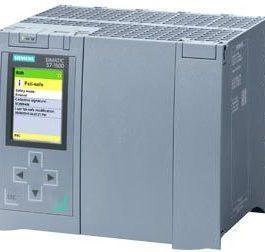 6ES7517-3UP00-0AB0 Siemens Simatic S7-1500