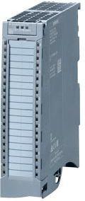 6AG1531-7PF00-4AB0 (6AG15317PF004AB0) Siemens Siemens/Модуль расширения S7-1500 Контроллеры