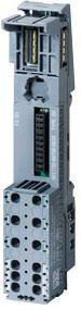 6ES7193-6BP00-0BD0 Siemens Simatic ET-200 1