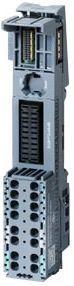 6ES7193-6BP20-0BB0 Siemens Simatic/ET-200 Контроллеры