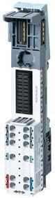 6ES7193-6BP20-0DC0 Siemens Simatic/ET-200 Контроллеры