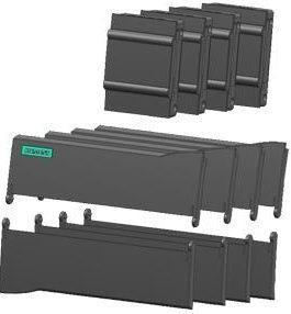 6ES7291-1AB30-0XA0 Siemens Simatic S7-1200