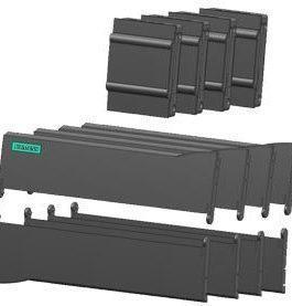 6ES7291-1AC30-0XA0 Siemens Simatic S7-1200