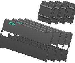 6ES7291-1AD30-0XA0 Siemens Simatic S7-1200