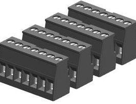 6ES7292-1AG30-0XA0 Siemens Simatic S7-1200