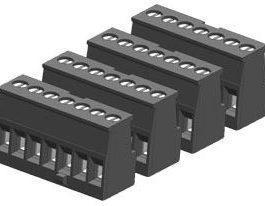6ES7292-1AG40-0XA0 Siemens Simatic S7-1200