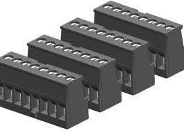 6ES7292-1AH40-0XA0 Siemens Simatic S7-1200
