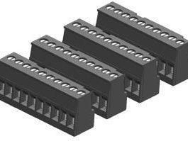 6ES7292-1AK30-0XA0 Siemens Simatic S7-1200