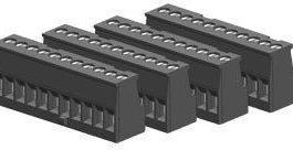 6ES7292-1AL40-0XA0 Siemens Simatic S7-1200